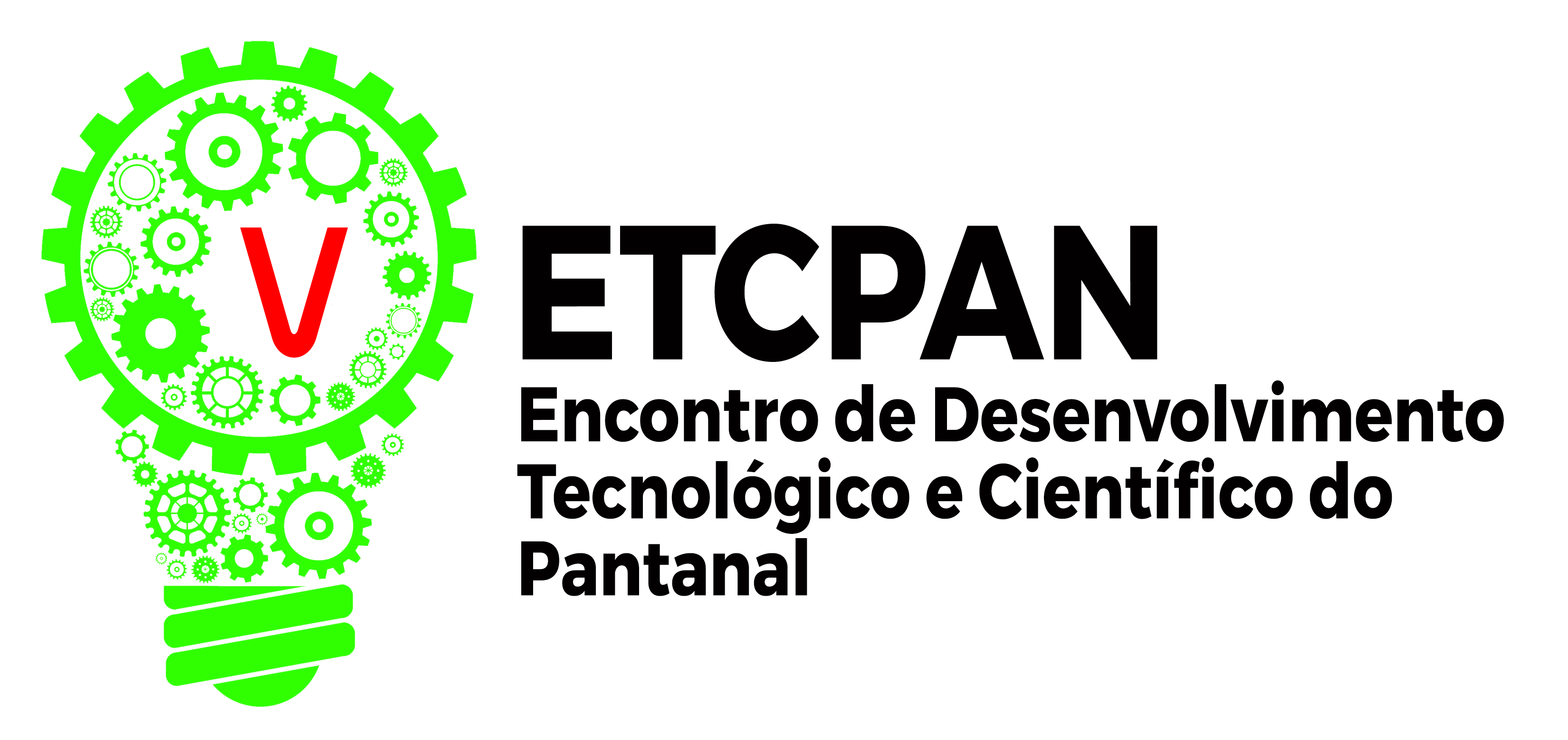 V ETCPAN: Encontro de Tecnologia do Campus do Pantanal